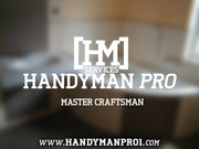 Any kind of construction works,  Polish Master Craftsman
