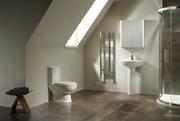 Bathroom Suites in Dublin - O'Connor Carroll