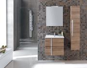 O'Connor Carroll Provides Bathroom Ideas in Dublin
