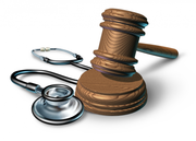 Find Solicitors for Medical Negligence in Donegal - McGinley Solicitors
