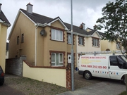 Hire Professional Painter in Galway - The Martin Painting