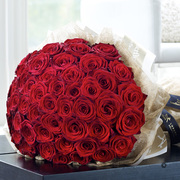 Flowers for Special Occasions in Dublin - Jennas Flowers