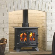 Buy Fireplaces for Home in Cork | Nagle Fireplaces and Stove