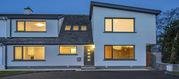Sash Windows Installation Services in Dublin - DK Windows and Doors