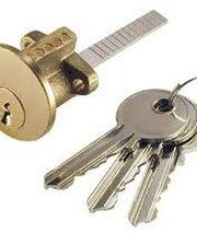 Find Your Nearest Emergency Locksmith | Ability Locksmith Services