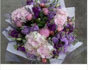 Bouquets Dublin | Flower Delivery in Dublin - The Flower Factory