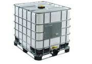 Cardboard Tubes | Intermediate Bulk Containers in Dublin