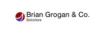 Solve Family Law Matters with Brian Grogan & Company Solicitors