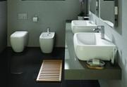 Find Bathrooms Builder in Dublin - O'Connor Carroll