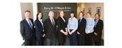 Get Legal Advise for Property in Cork - Barry M O'Meara & Son Solicito