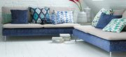 Royal Upholstery Ltd Supplies Premium Upholstery in Dublin
