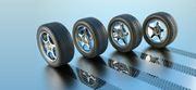 Sean Mc Manus Tyres provides Tyres in Drogheda