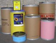 Wide Range of Drums in Dublin - Industrial Packaging Ltd