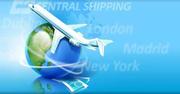 Air Freight Dublin | Value Added Logistics in Dublin
