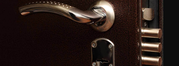 Locksmith Kildare | Emergency Locksmith in Dublin