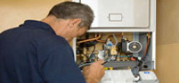 Looking for Gas Boiler Replacement in Dublin?