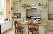 Looking for Outstanding Designer Kitchens in Dublin