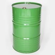 Industrial Drums in Dublin by Industrial Packaging Ltd