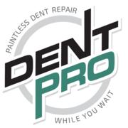 Dent Removal Dublin - DentPro