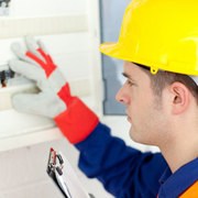 Domestic Electrician Services in Kildare by Swift Electrical