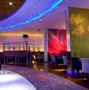 Acquire greatest interior design service in Dublin at Doyle + Partners
