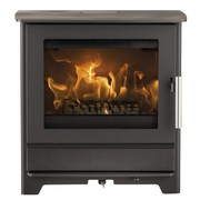Nagle Fireplaces and Stoves Provides Gas Fires in Cork