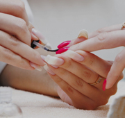 Gel Nail Course with Our Expert in Dublin - Youngnails Ireland
