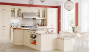 Fitted Kitchens Service In Dublin | Style Panels