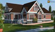 3D Modeling Studio