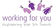 CV Layout for Cork,  Limerick,  Kerry Jobs in Ireland | Working for You