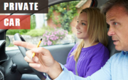 Meet the Skilled Driving Instructors in Cork