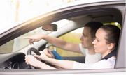 Finding Driving Lessons in Cork City? Read Through…