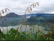 Mount Batur Guide