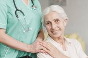 Fair Deal Ireland― Nursing Homes Support Scheme Guide