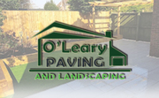 Gutter cleaning Dublin - O'Leary Paving & Landscaping
