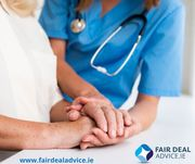 Opt For Long-Term Nursing Care With Fair Deal Scheme